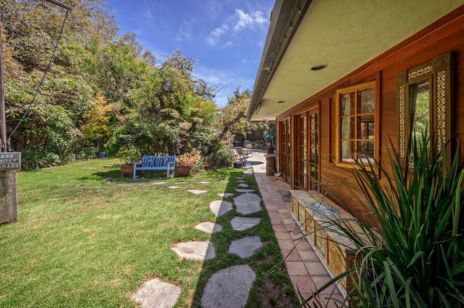 14170 W Sunset Blvd Pacific-small-052-152-666x444-72dpi