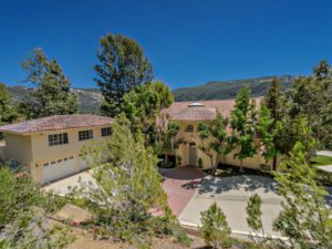 24969 Mulholland Highway-MLS_Size-003-103-640x480-72dpi