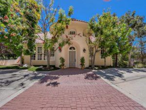 24969 Mulholland Highway-MLS_Size-008-108-640x480-72dpi