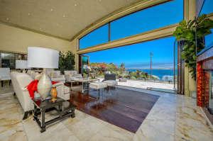 27154 Sea Vista Drive Malibu-small-014-114-666x444-72dpi