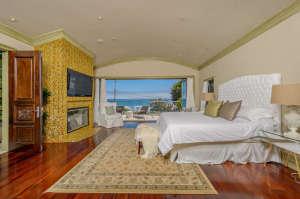 27154 Sea Vista Drive Malibu-small-098-198-666x444-72dpi