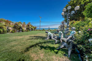27154 Sea Vista Drive Malibu-small-124-224-666x444-72dpi