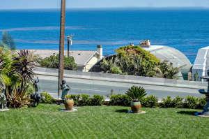 27154 Sea Vista Drive Malibu-small-133-233-666x444-72dpi