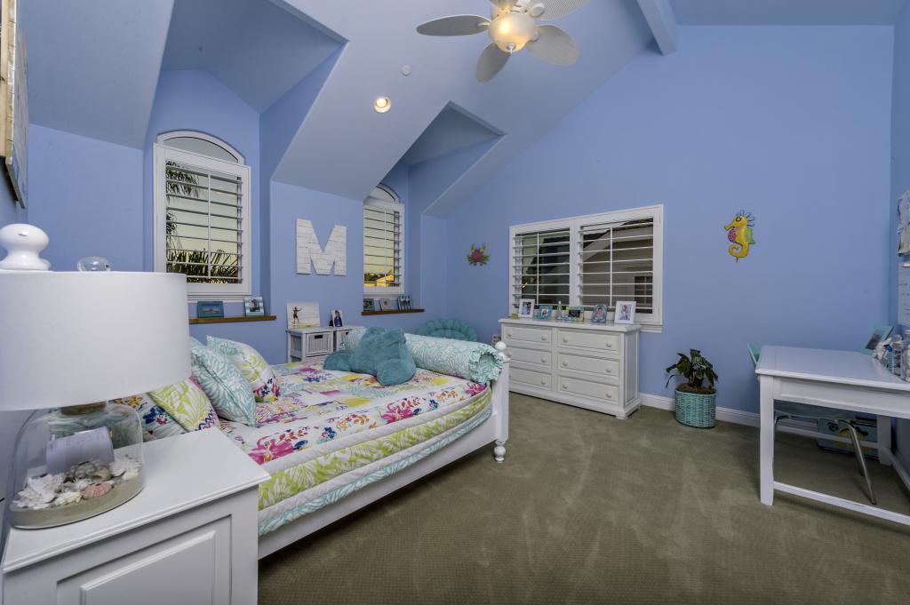 3816 Calle Tiburon San-print-089-Second Floor Bedroom-2800x1864-300dpi