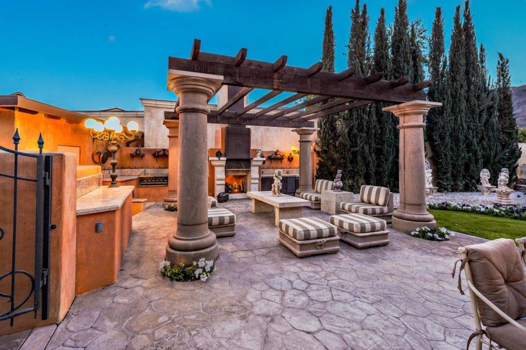 16 Va Condotti Rancho Mirage-large-014-114-1500x999-72dpi