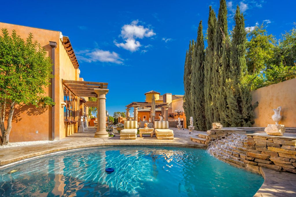 16 Va Condotti Rancho Mirage-large-178-278-1500x999-72dpi