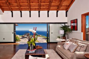 10936 Pacific View Malibu-large-028-154-1500x996-72dpi - Copy - Copy