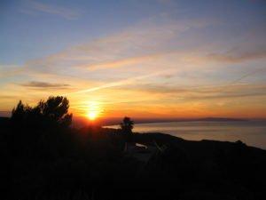 401 Moonrise Sunrise 4