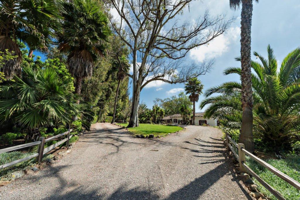 6710 El Montevideo RSF 92067-large-008-104-1500x998-72dpi