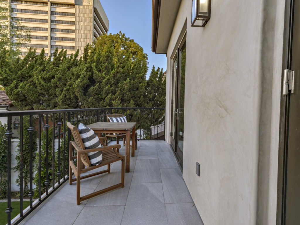949 Malcolm Ave Los Angeles CA-MLS_Size-056-80-0156-1280x960-72dpi