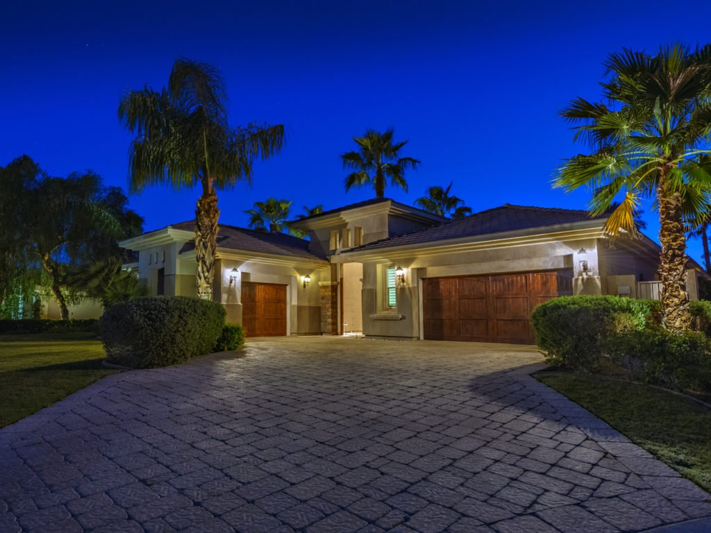 56465-legends-way-la-quinta-ca-mls_size-002-53-0102-1280x960-72dpi