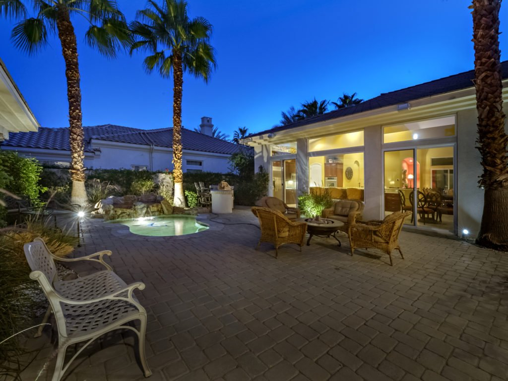 56465-legends-way-la-quinta-ca-mls_size-013-43-0113-1280x960-72dpi