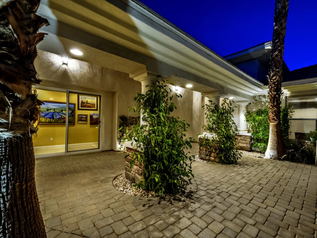 56465-legends-way-la-quinta-ca-mls_size-016-75-0116-1280x960-72dpi