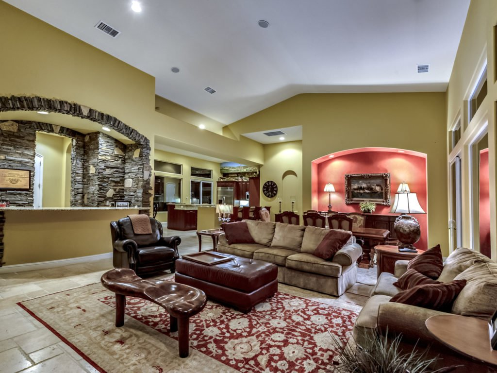 56465-legends-way-la-quinta-ca-mls_size-044-56-0144-1280x960-72dpi