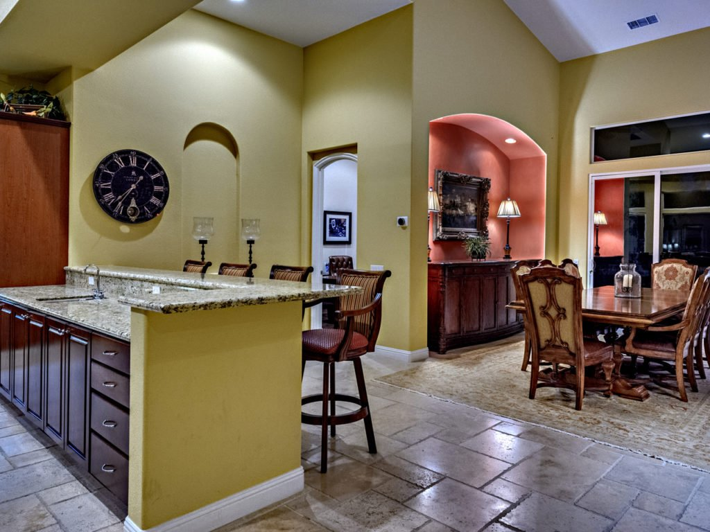 56465-legends-way-la-quinta-ca-mls_size-050-83-0150-1280x960-72dpi