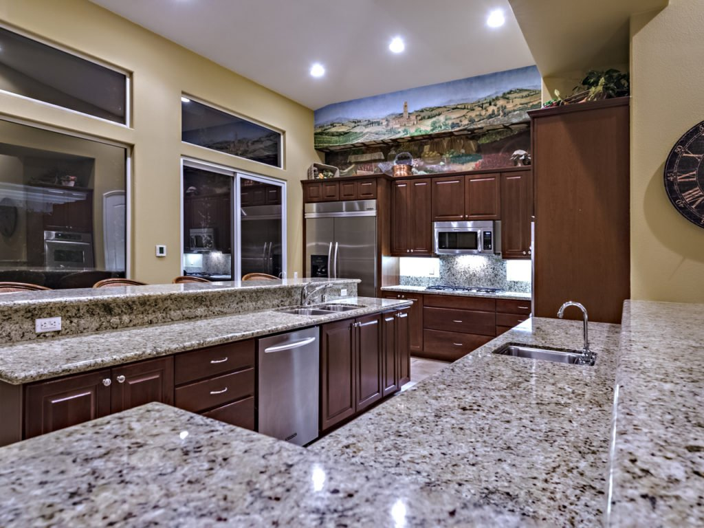 56465-legends-way-la-quinta-ca-mls_size-053-42-0153-1280x960-72dpi
