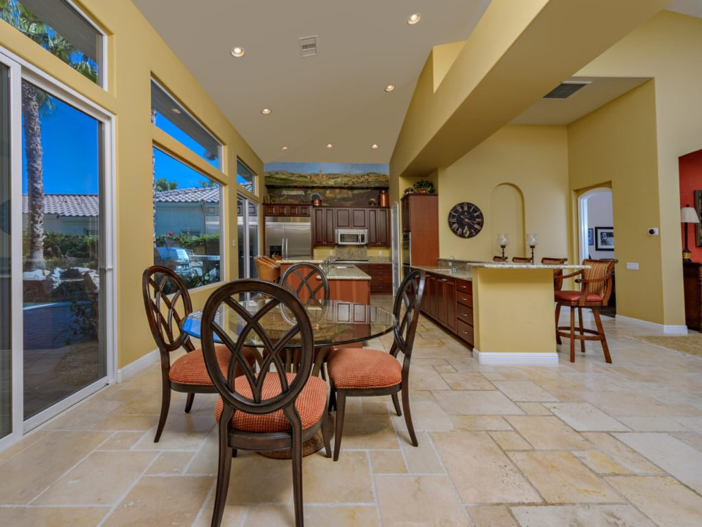 56465-legends-way-la-quinta-ca-mls_size-055-13-0155-1280x960-72dpi
