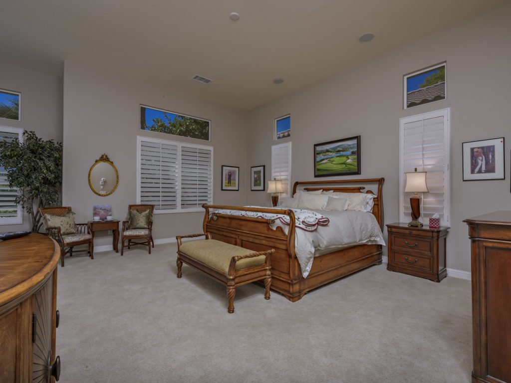 56465-legends-way-la-quinta-ca-mls_size-062-80-0162-1280x960-72dpi