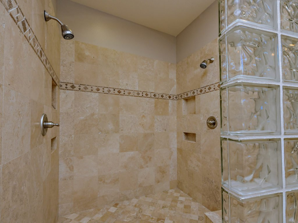56465-legends-way-la-quinta-ca-mls_size-072-28-0172-1280x960-72dpi