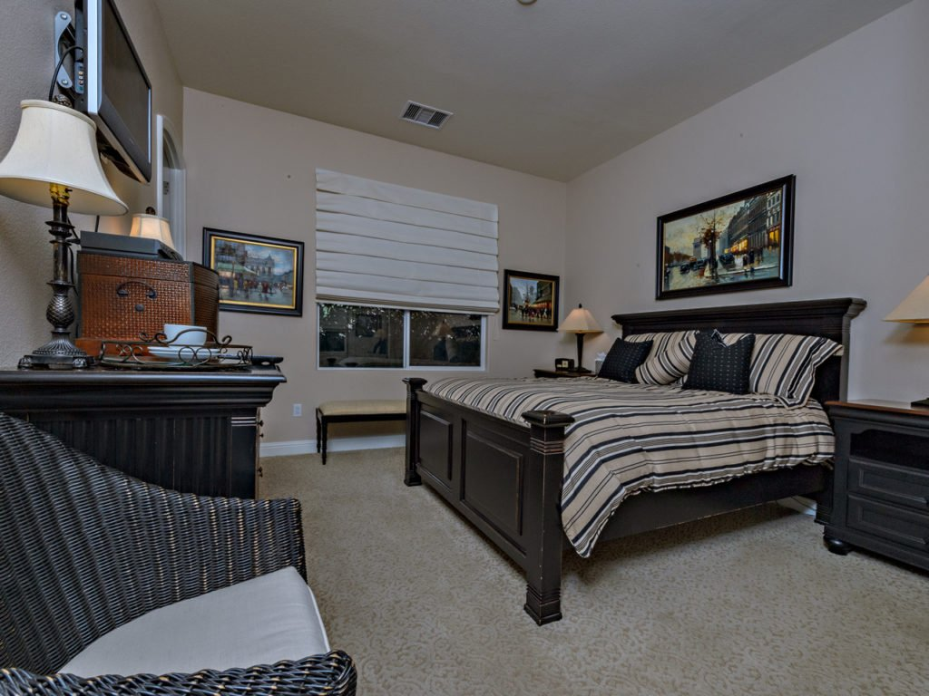 56465-legends-way-la-quinta-ca-mls_size-075-30-0175-1280x960-72dpi