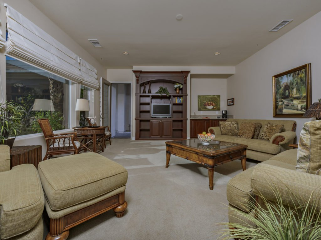 56465-legends-way-la-quinta-ca-mls_size-082-113-0182-1280x960-72dpi
