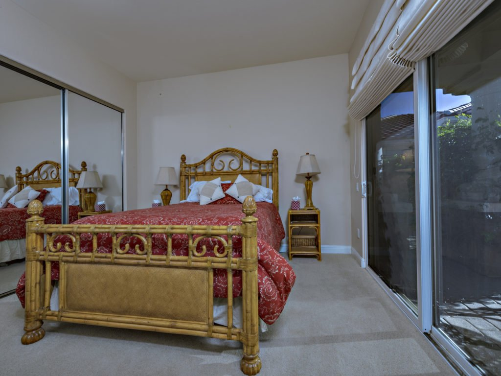 56465-legends-way-la-quinta-ca-mls_size-083-106-0183-1280x960-72dpi
