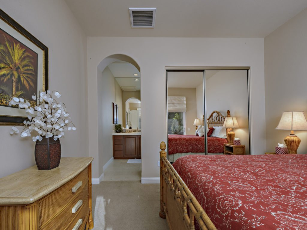 56465-legends-way-la-quinta-ca-mls_size-085-91-0185-1280x960-72dpi