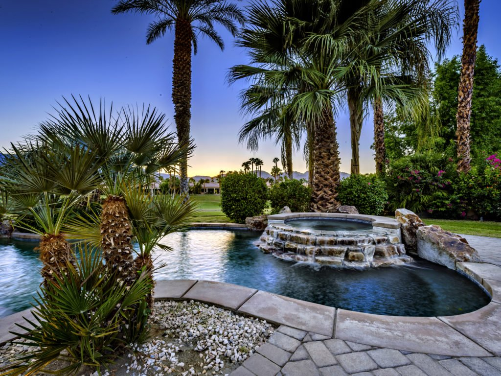 56465-legends-way-la-quinta-ca-mls_size-088-98-0188-1280x960-72dpi