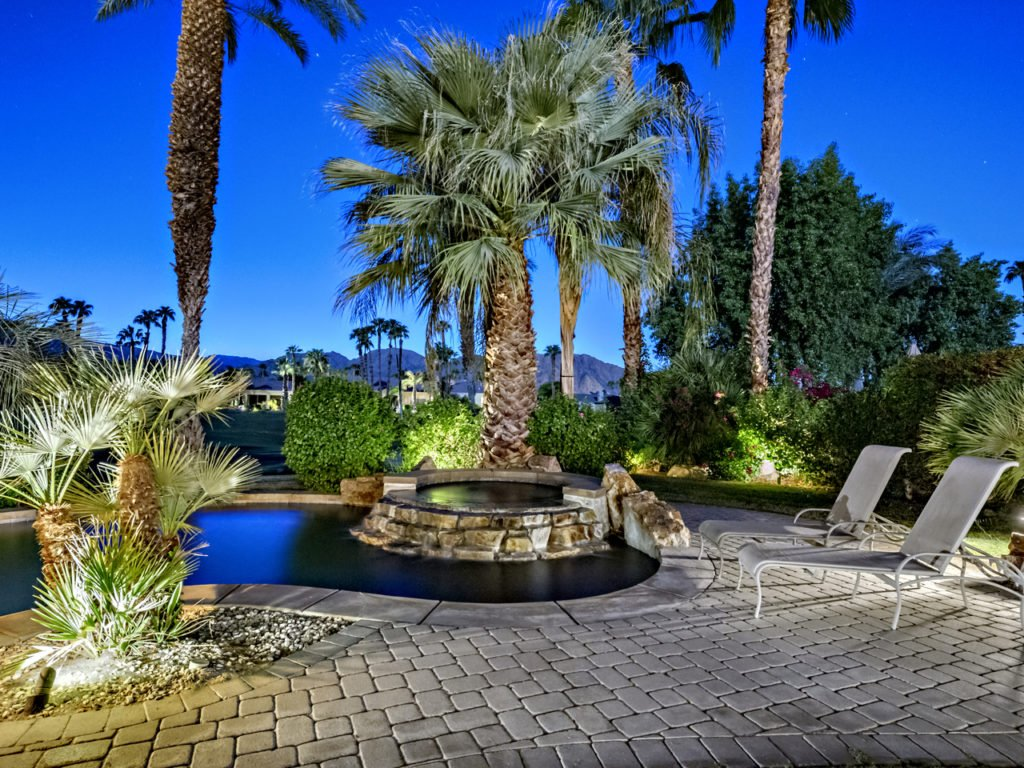 56465-legends-way-la-quinta-ca-mls_size-089-109-0189-1280x960-72dpi