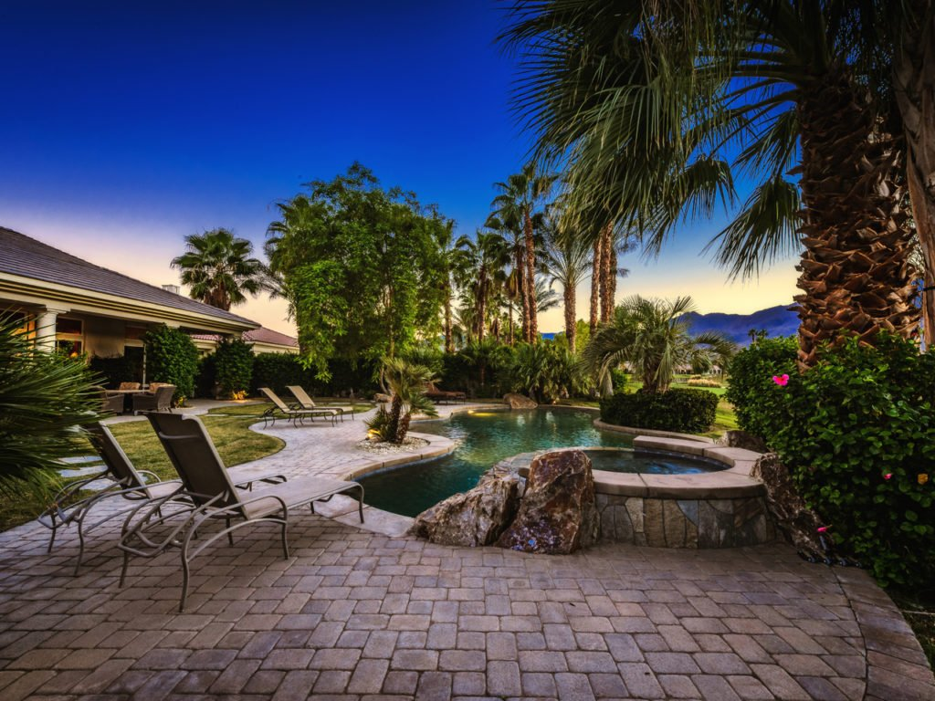 56465-legends-way-la-quinta-ca-mls_size-092-27-0192-1280x960-72dpi