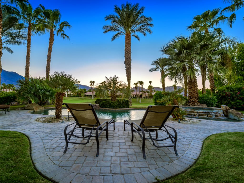 56465-legends-way-la-quinta-ca-mls_size-095-34-0195-1280x960-72dpi