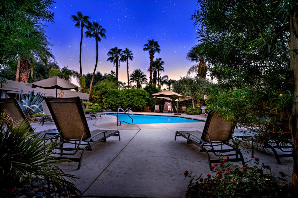 537-s-grenfall-rd-palm-springs-large-082-75-0184-1500x999-72dpi