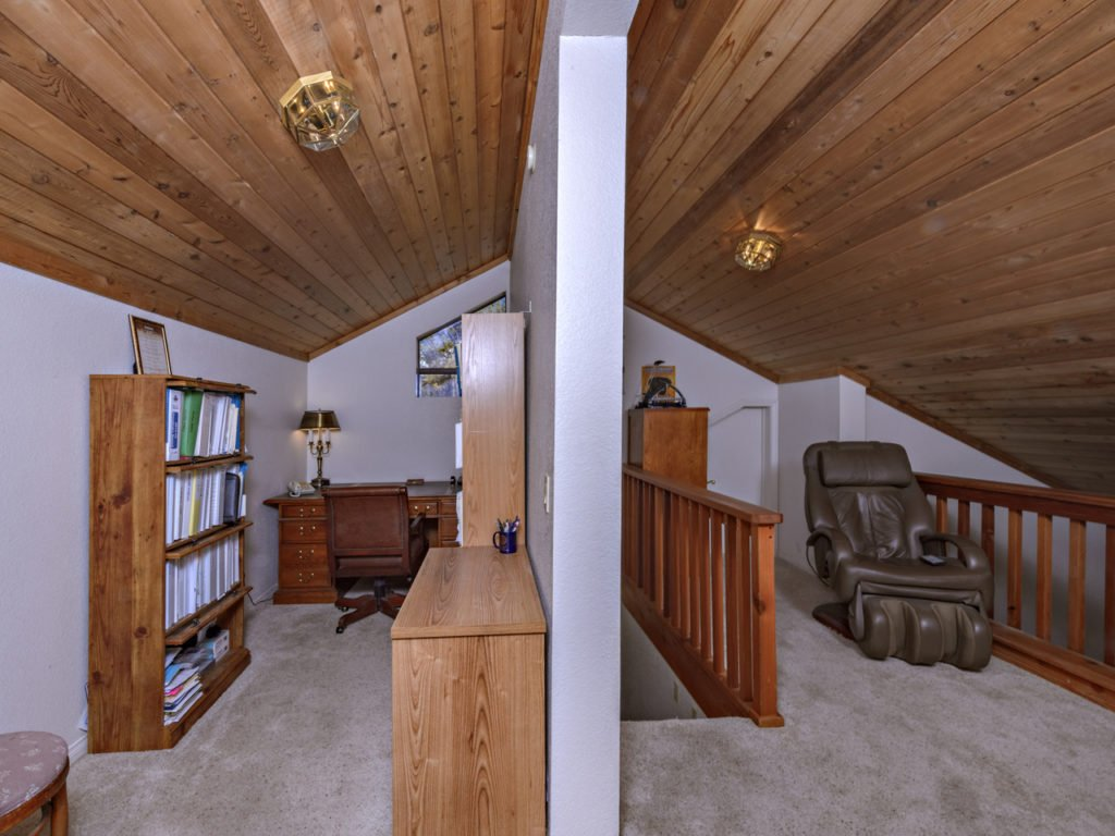 59320-tunnel-spring-rd-mls_size-046-58-0145-1280x960-72dpi