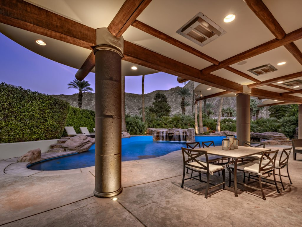 77812-cottonwood-cove-indian-mls_size-009-61-0109-1280x960-72dpi