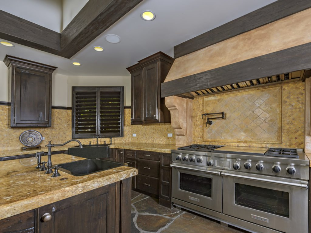 77812-cottonwood-cove-indian-mls_size-054-86-0154-1280x960-72dpi