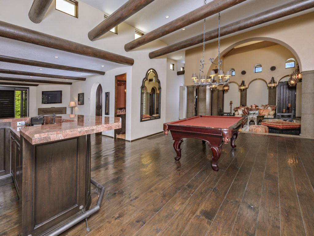 77812-cottonwood-cove-indian-mls_size-069-118-0169-1280x960-72dpi